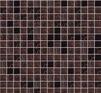 Trend Brillante 260 Mosaic Tiles
