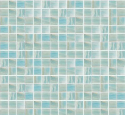 Trend Brillante 230 Mosaic Tiles