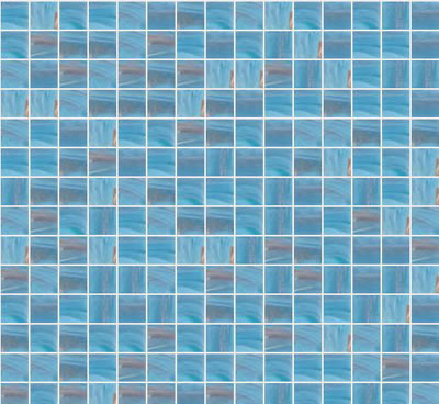 Trend Brillante 237 Mosaic Tiles