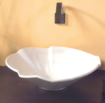 Varm Rima Bathroom Basins