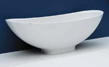 Designer Bathtubs, Freestanding Bathtubs, Bathroom Sinks, Contemporary Bathtubs, Countertop Bathtubs, Bathroom Suites
