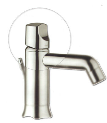 Bathroom Taps, Sinks, Toilets, Bathroom Sinks, Bathrooms