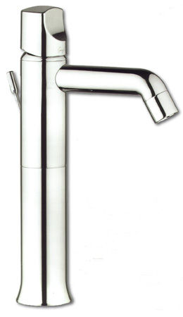 Guglielmi 24500 Vendome Bathroom Taps