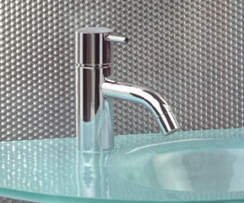 Vola HV1 Bathroom Taps